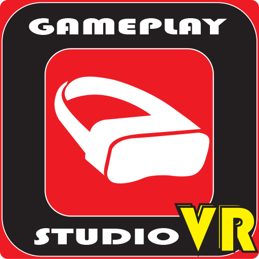 GamePlay Studio VR