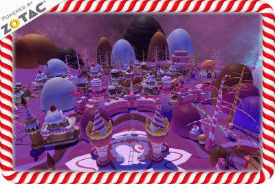 candy_kingdom_02