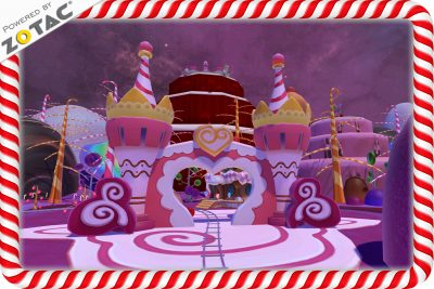 candy_kingdom_06