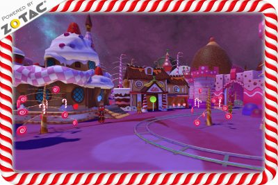candy_kingdom_07