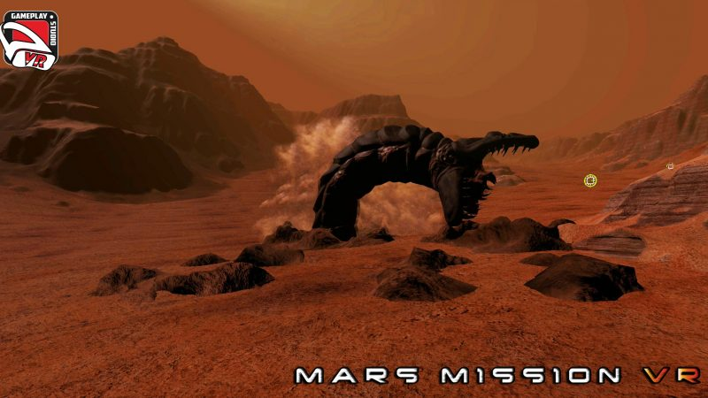 mars_mission_vr_giant_worm