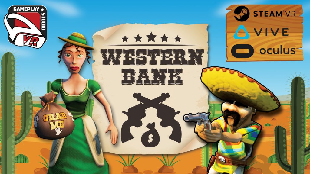 western bank vr
